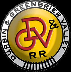 Mountain Rail WV